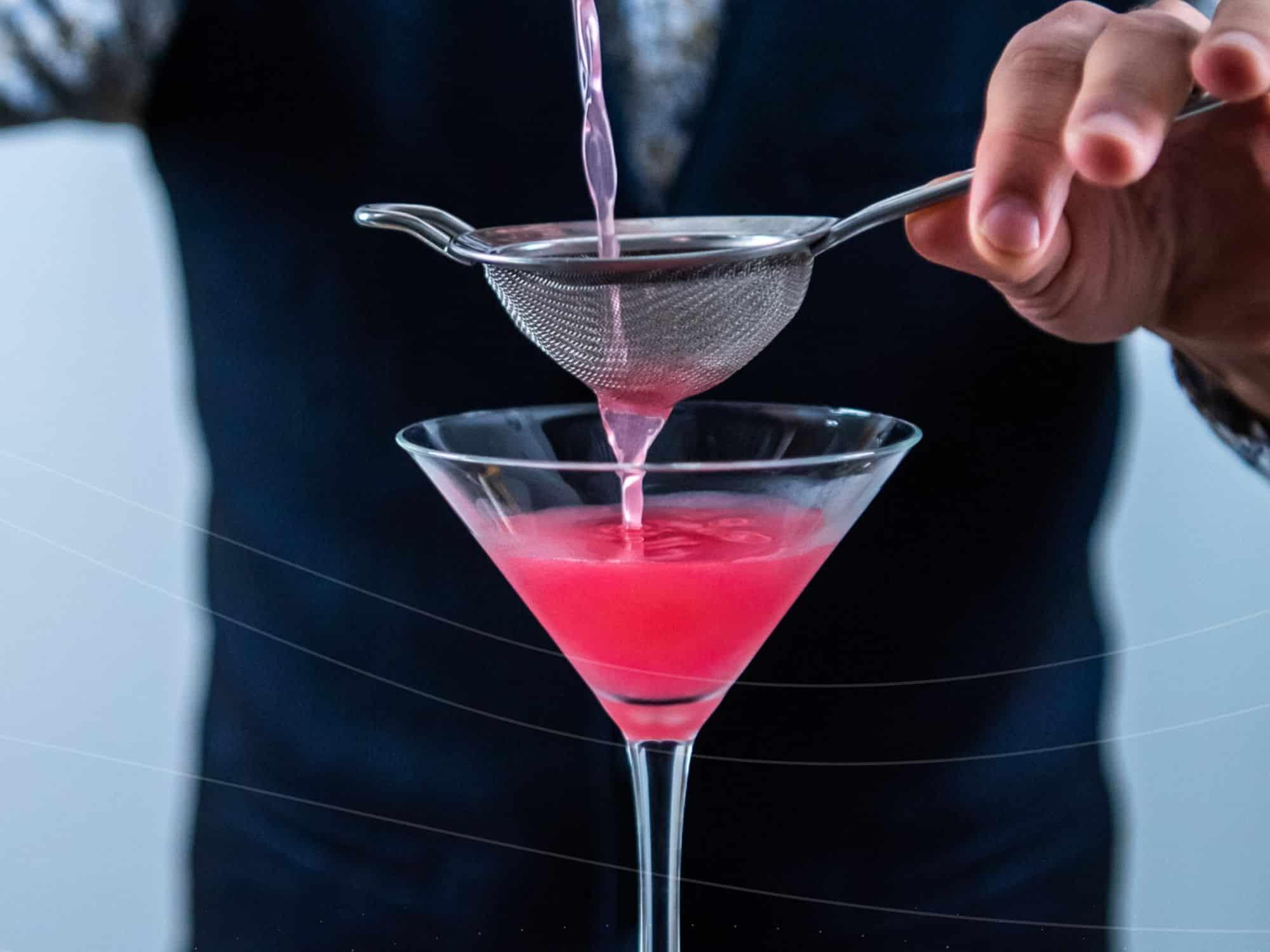 barman-na-wesele